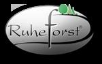 Waldbestattung im RuheForst Jesteburg